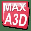 a3dmax-logo