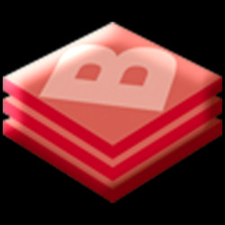 Burflex Logo