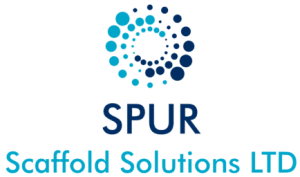 Spur Scaffold Solutions Logo
