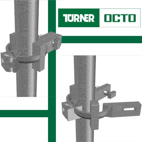 turner-octo-scaffolding-system-floating-cup